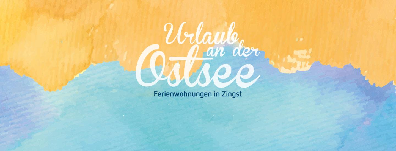 https://www.ferienwohnung-zander.de